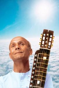 dijtalan meditacios koncertek