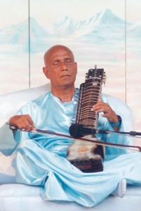 zene meditációhoz