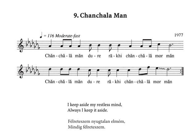 09-chanchala-man - mantra meditációhoz