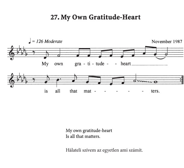 27-my-own-gratitude-heart - mantra meditációhoz