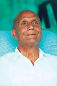 Sri-Chinmoy-meditacio-2