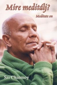 meditacio-mire-meditalj
