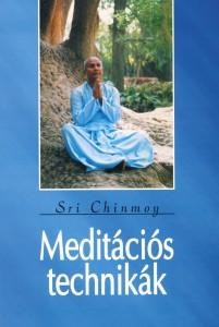meditacios-technikak