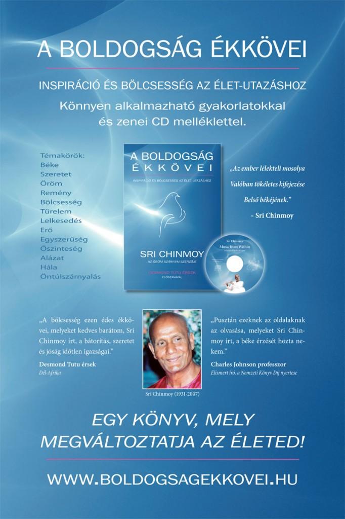 sri-chinmoy-boldogsag-ekkovei-2