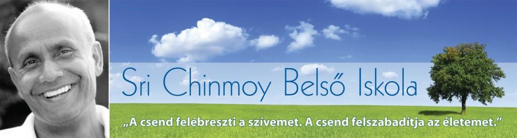sri-chinmoy-belsoiskola