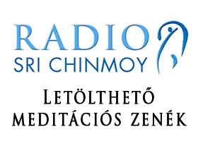 radiosrichinmoy