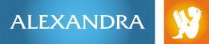 Alexandra_logo
